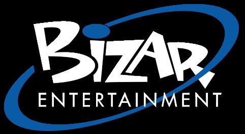 Bizar Entertainment